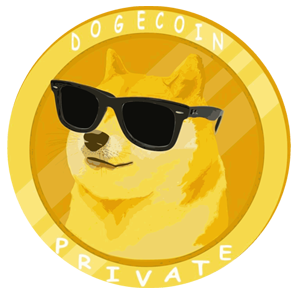 Dogecoin Private [DOGP]