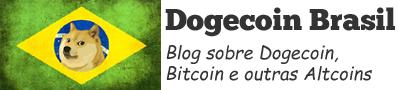 Dogecoin Brasil