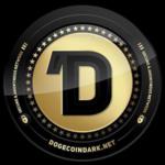 DogecoinDark [DOGED]