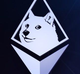 Dogethereum [DOGX]