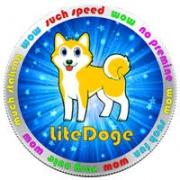LiteDoge [LDOGE]